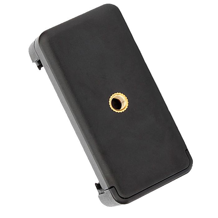 相机三脚架手机固定架转接头三星苹果华为手机夹子通用自拍杆座