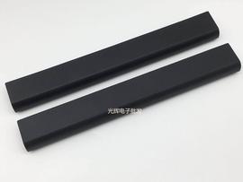 原装联想Lenovo S410P,N410,Z40/G50/G40/Z50-30/45/70/75 电池
