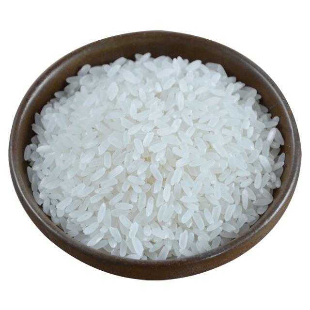 2018新米东北大米正宗五常稻花香大米5KG包邮黑龙江农家香米粳米
