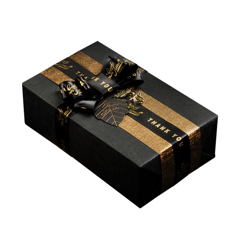 礼品包装纸 大张包书纸礼物纸情人节生日礼物纸亚麻布纹纸特种纸
