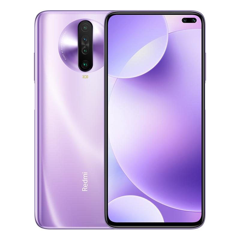 Pro 9 手机 5G K30Pro 手机官方旗舰正品 K30 系列新品红米 K30 Redmi 小米 Xiaomi 期免息 6 现货速发 礼 1 选 15 送