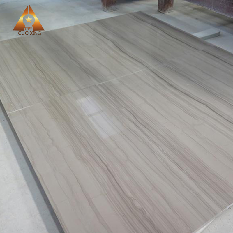成都石材测量天然大理石飘窗石电视墙门套洗手台雅典木纹