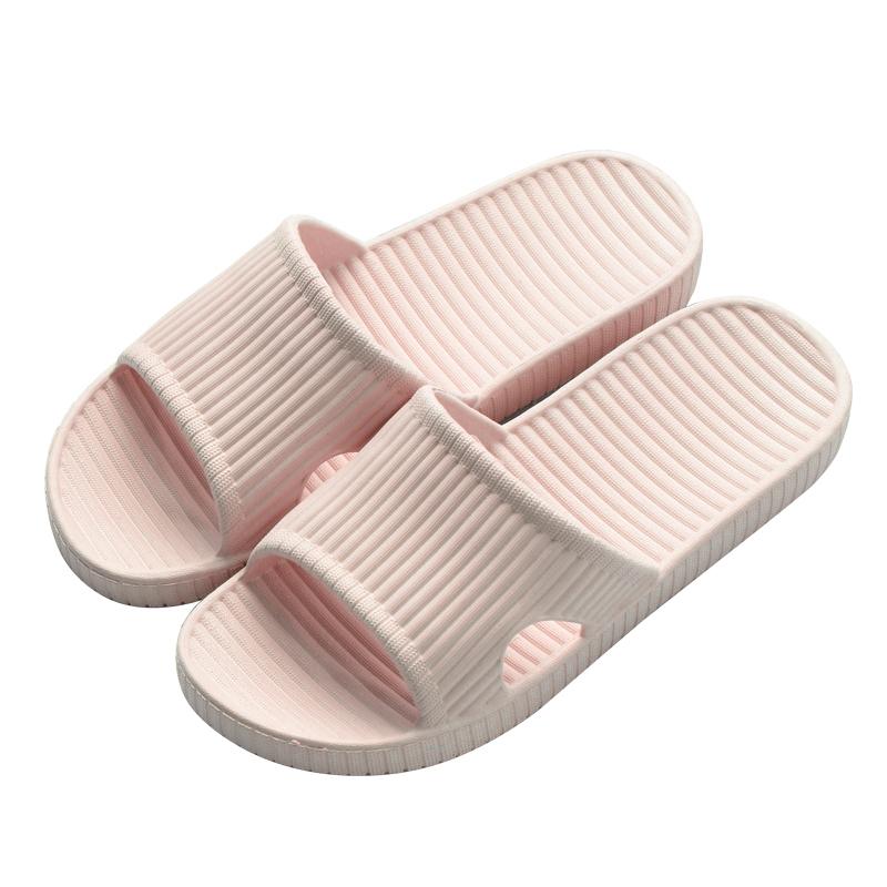 全尺寸一个价!居家浴室防滑凉拖鞋