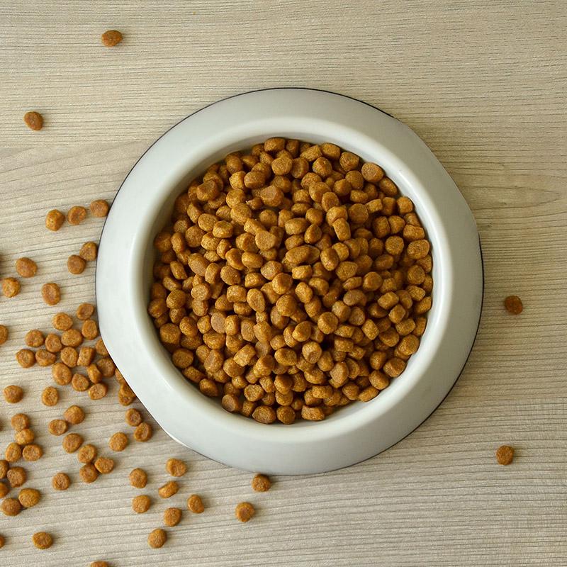 普瑞纳冠能猫粮幼猫粮2.5kg离乳期怀孕母猫粮牛初乳奶糕奶猫美短优惠券