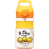 BDuck Little Yellow Duck Cool Music Duckbill Sports Straw Cup PPSU Water Cup Baby Portable Baby Anti-choke Drinking Cup