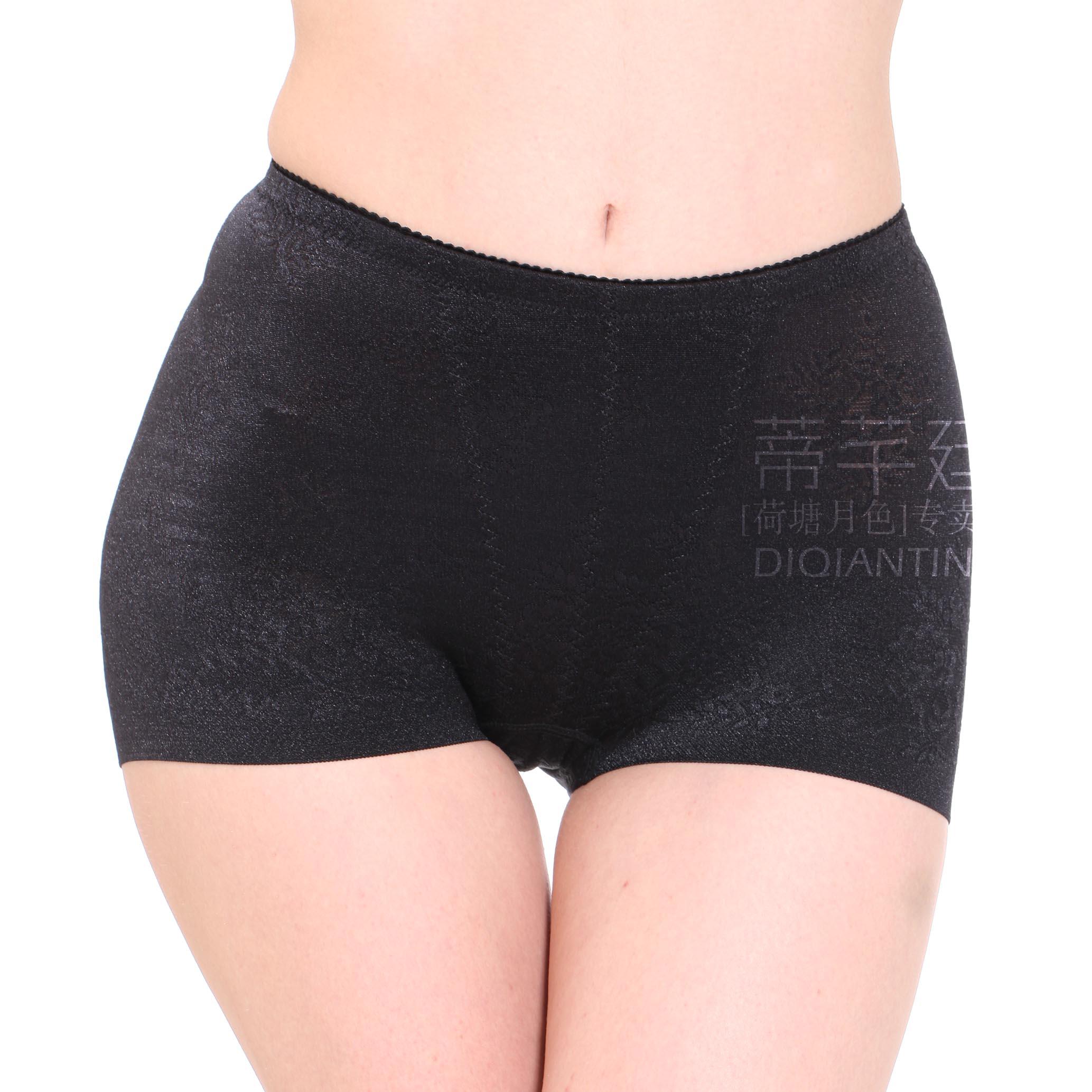 蒂芊廷收腹内裤要注意的细节,牢记4点最关键