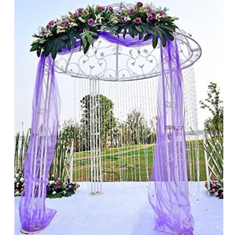 75cm Cm Wide Decorative Crystal Yarn Wedding Background Supplies Marriage Room Layout Shaman Stair Handrail In Price On