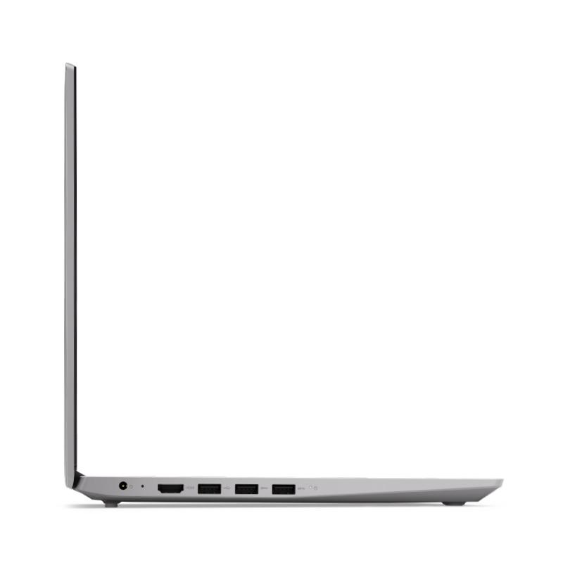 英寸轻薄本窄边框笔记本电脑 15.6 SSD 傲腾增强型 256G i3 英特尔酷睿 340C 联想 Lenovo 店铺爆款