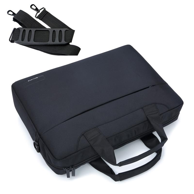 acer/巨集碁膝上型電腦包15.6/14寸男女聯想單肩手提電腦包15.6英寸