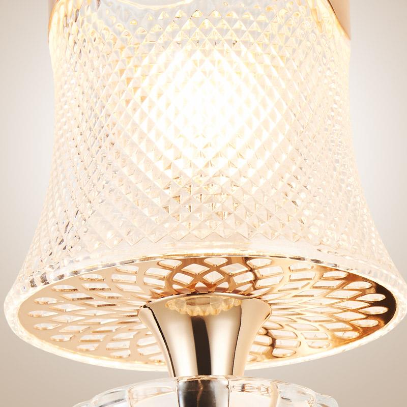 BD 折欧普照明墙壁灯客厅灯家用卧室床头楼梯现代简欧户外壁挂灯