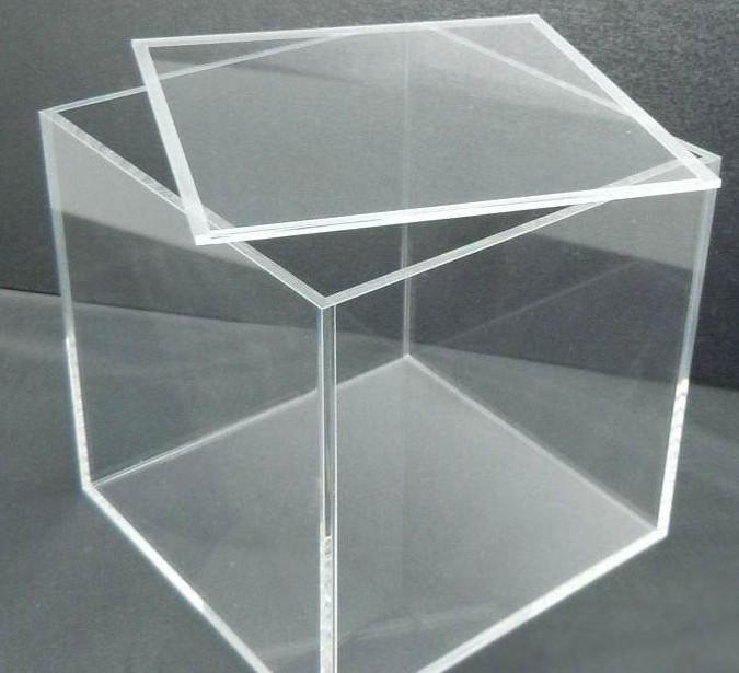 透明亚克力板加工定制 有机玻璃板材加工定做/1/2/3/4/5/6/8/10mm