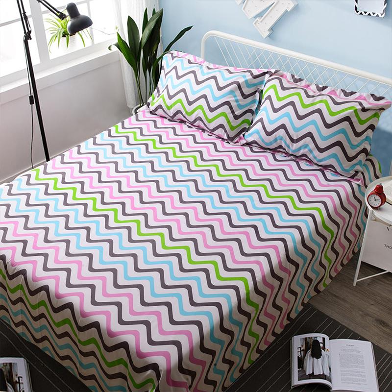 100%纯棉老粗布床单单件加厚凉席全棉帆布单双人棉布亚麻被单夏季