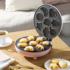 Bear Cake Machine Household Automatic Mini Baking Multifunctional Small Chicken Machine Children Cartoon Cake Baking Machine