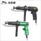 气动合缝机 方管合缝接合机 通风管道合缝工具 气动压边机
