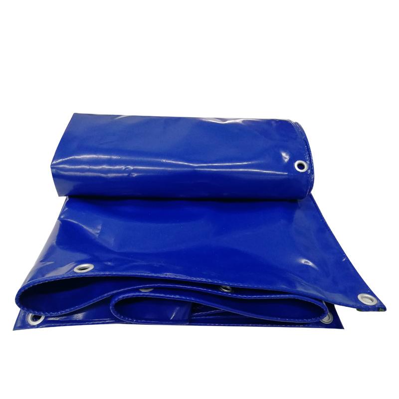 户外厚篷布遮阳防水挡风防雨布货车油布耐刮布帆布防尘防雨罩定做