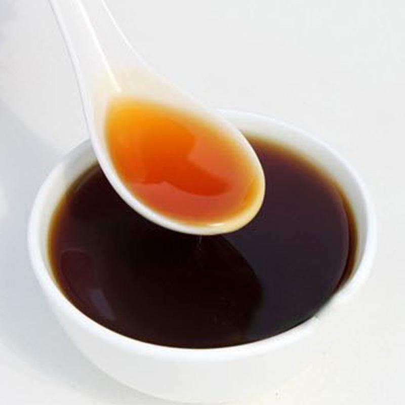 金龙鱼 芝麻油 纯香油 220ml/瓶 小磨香油