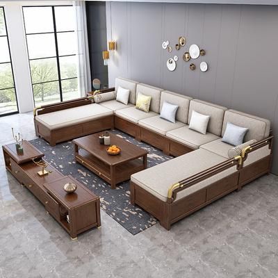 沙发在哪里