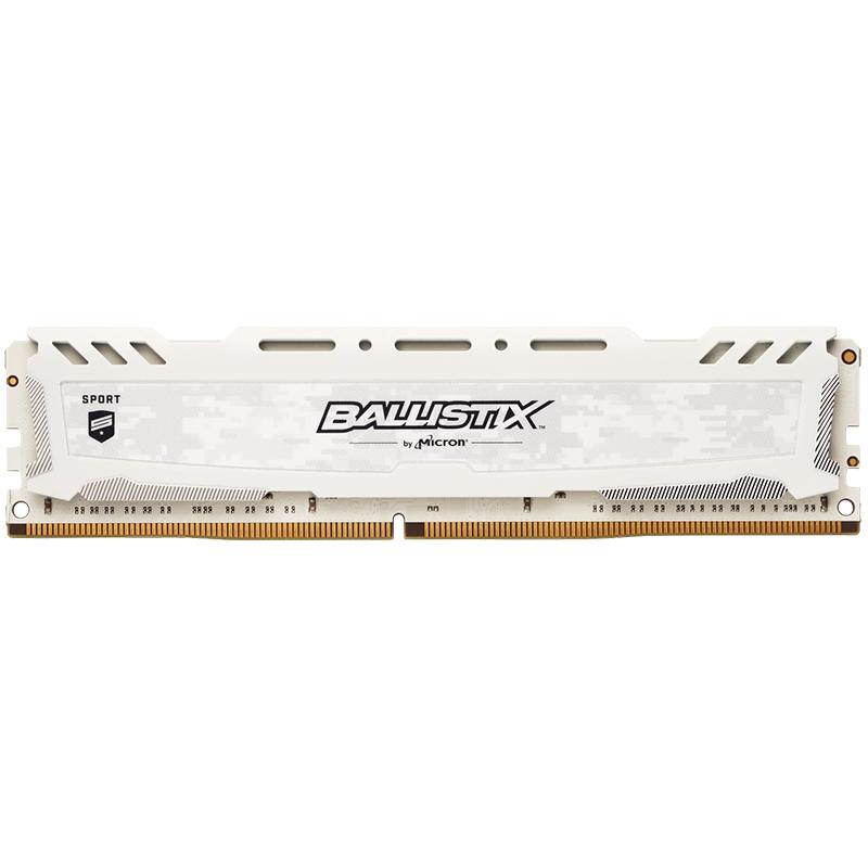 攀升 镁光8G DDR4 2666台式机内存电脑内存条兼容2400普条/马甲条