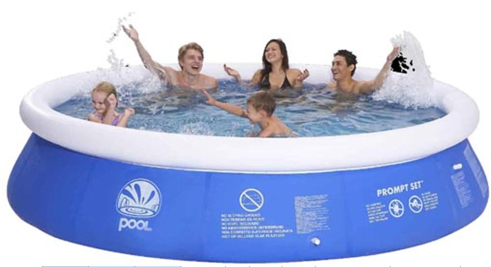 正品儿童家庭充气戏水池支架养殖鱼缸洗澡浴池户外大型成人游泳池
