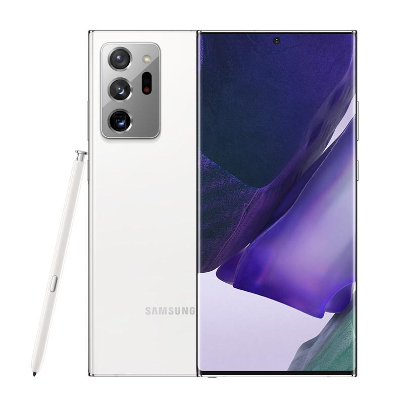 SPe 865 手机骁龙 5G N9860 SM Ultra Note20 Galaxy 三星 Samsung