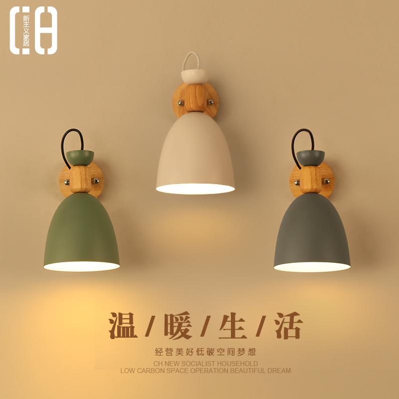 壁灯创意过道走廊灯具