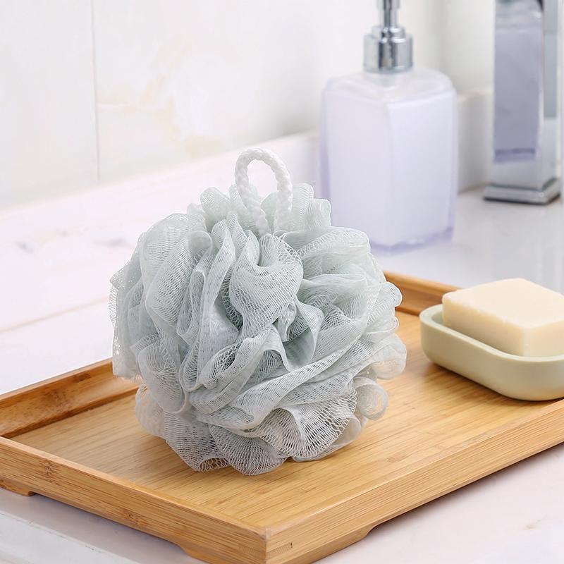 抖音热门同款浴室沐浴用品用具居家生活日用小商品杂货铺批发9.9