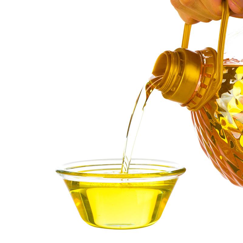 【葵王直销】物理压榨葵花籽油5L升 乌克兰原料食用油