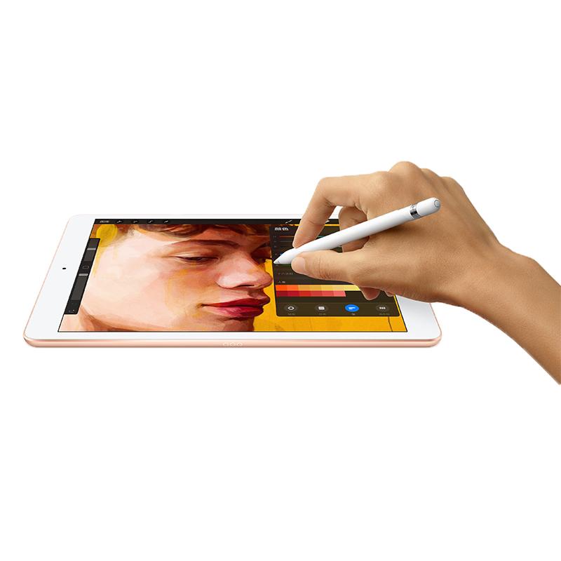 升级二合一 ipadair3 苹果平板 128G 32G 英寸平板电脑 10.2 新款 2019 iPad 苹果 Apple 新款 2019
