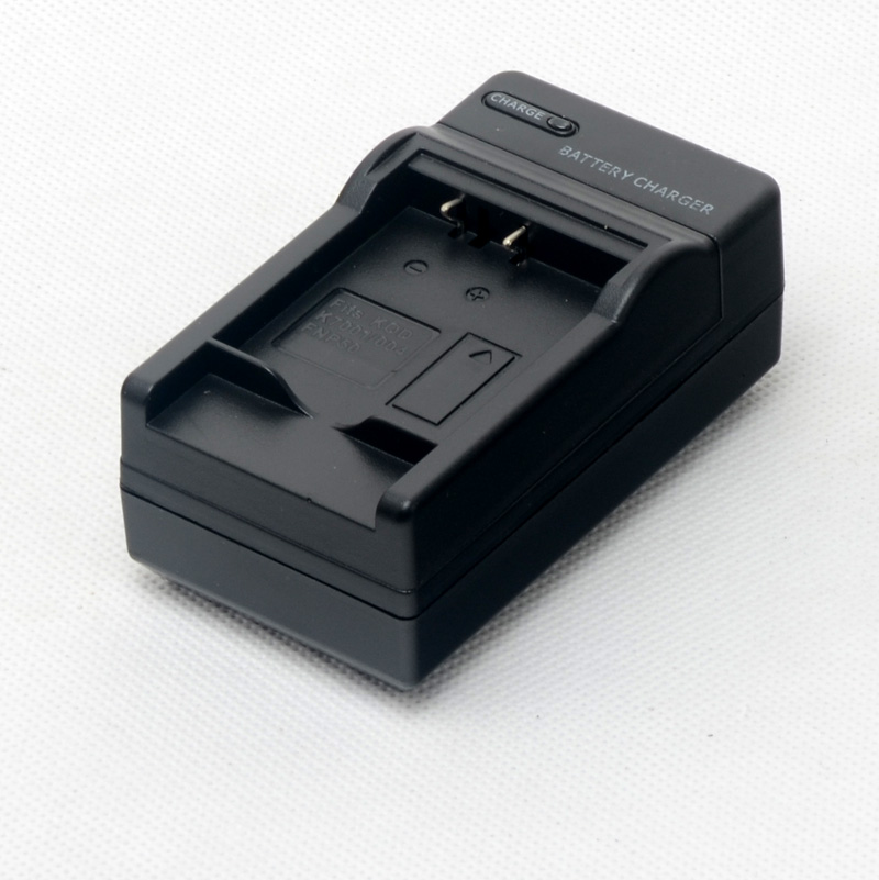 柯达 M893 M1063 M1073 M340 M341 M320 M1013 IS充电器KLIC-7001