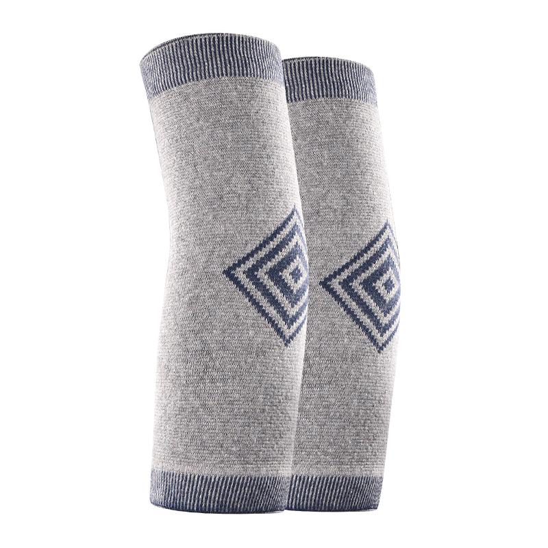 护肘保暖透气关节男女加厚护手臂护胳膊肘护套防寒超薄款