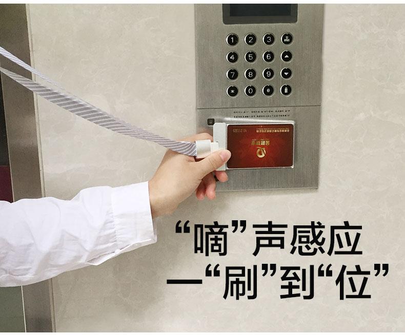 铝合金工作牌卡套工牌带挂绳金属胸牌卡厂牌员工挂牌工作证件定制