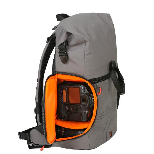 吉尼佛21130双肩包D810摄影包5D3相机包1Dx 摄影包 快取 大容量