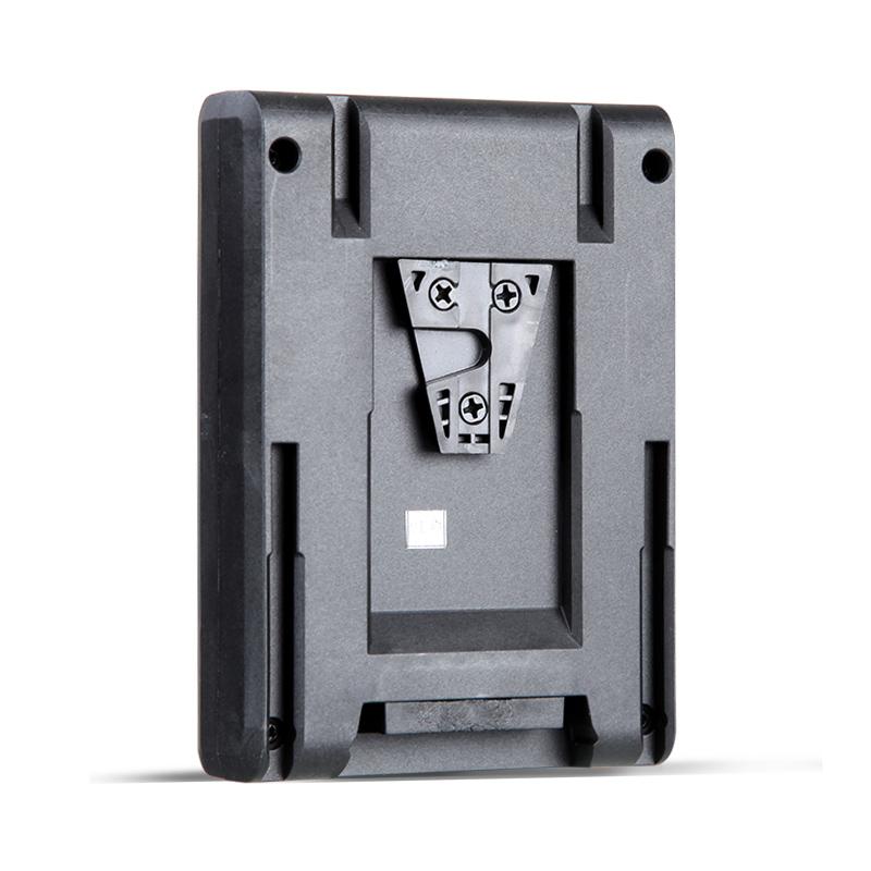 电池一合二电池夹+2个970锂电池+2个充电器led1000C/1100D/1100C/1300A/1300c/v2400c/V1800C