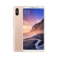 5500毫安大电池免息Xiaomi/小米 小米Max3全新6.9英寸7大屏幕手机官方旗舰店正品小米max3红米小米平板4plus (¥989)