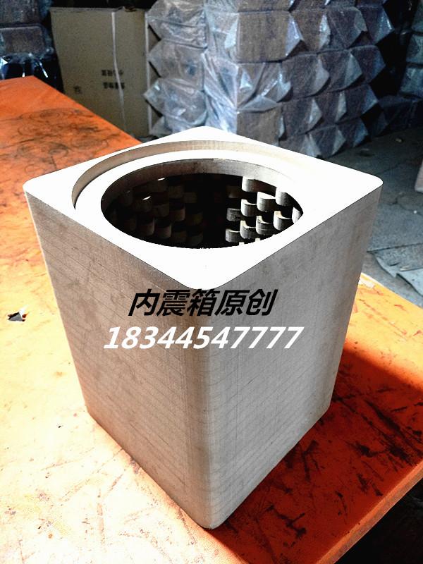 寸空音响车炮筒包 12 寸空箱 10 捷力音箱定制蜂窝箱迷宫箱低音响炮箱