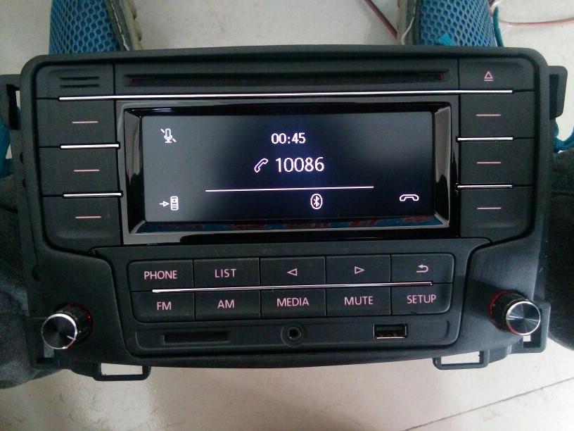 蓝牙赛欧cd机-大众CD机无损装雪佛兰新赛欧USB/大卡送无损线天线