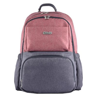 时尚旅行包多功能大容量背包