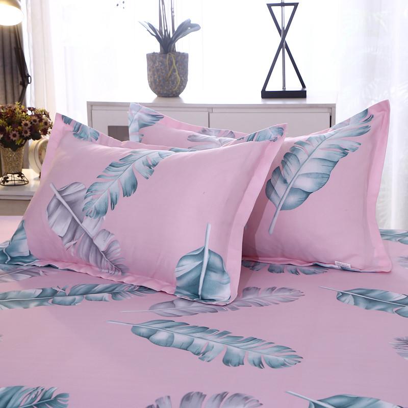 枕芯+枕套一只装成人可拆洗枕芯枕头单人学生枕头一个一对拍2