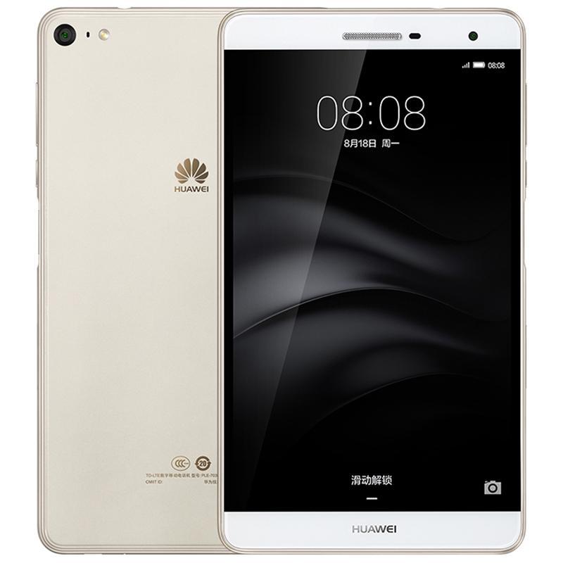 通話平板電腦 4G 703L PLE 華為 Huawei 英寸平板 7 青春版 M2 送好禮