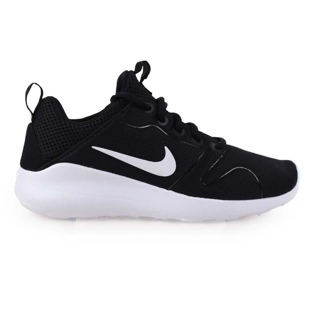 Ya Prisionero de guerra mensual  Buy Nike wmns kaishi 2.0 women casual sports shoes white @ 8336661  taiwan's official website direct mail import in Cheap Price on  m.alibaba.com