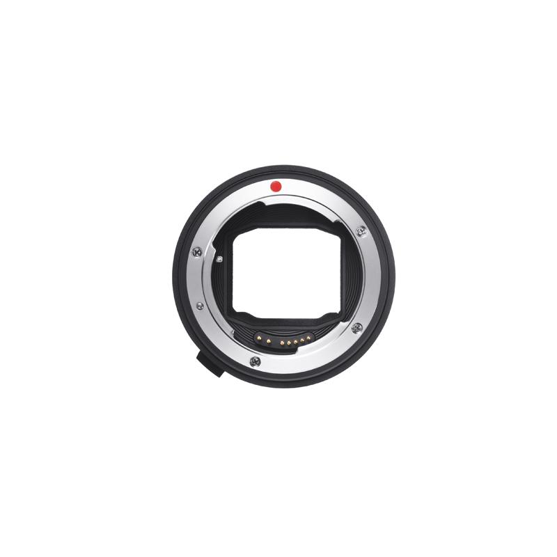 适马/sigma MC-11转接环佳能卡口转接索尼E卡口微单转接环全画幅
