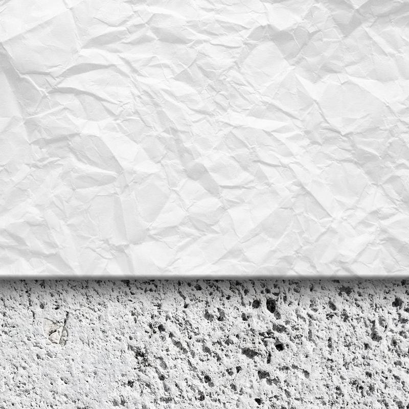 卷德国原装进口仿大理石头工业风格壁纸文化石墙纸 5 玛撒 MASAR