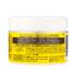 日本北海道LOSHI马油 孕妇小孩可用温和滋润保湿抗敏面霜乳膏220G