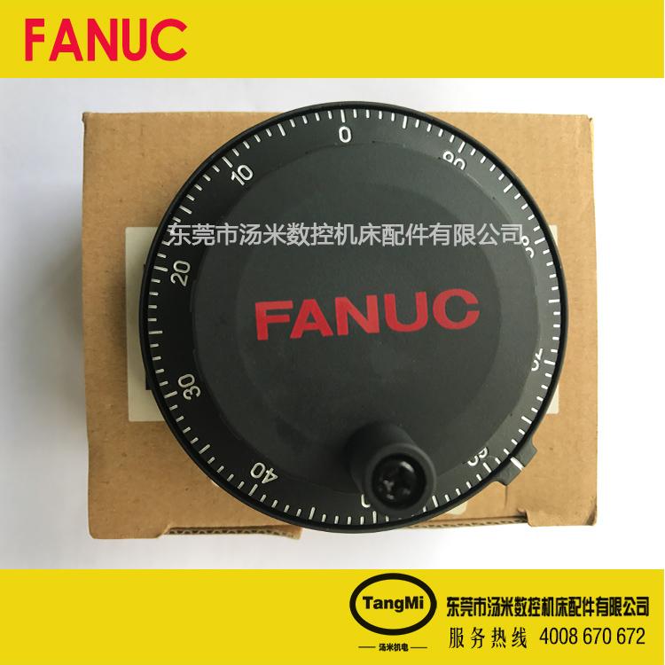 A860-0203-T001  日本原装都是现货价格不同台产特价包邮出