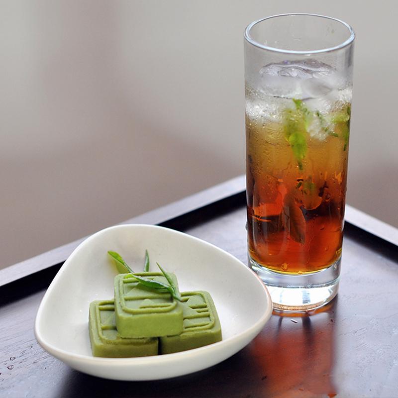 粮赞三年米酒500ml糯米酒农家自酿酒水原浆黄酒酿汁手工甜米酒
