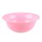 美容院洗脸盆小洗面盆一次性盆袋美容用品洁面工具调面膜碗刷包邮