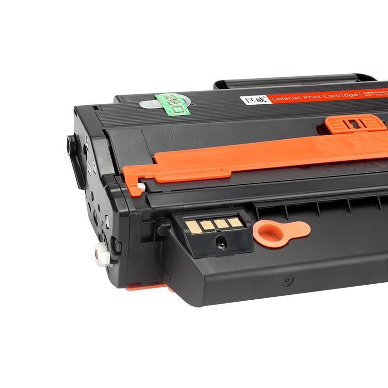 巨威 适用戴尔B1265dfw B1260dnf硒鼓 DELL B1260碳粉盒 B1260dn B1265dnf B126X黑白激光打印机一体机硒鼓