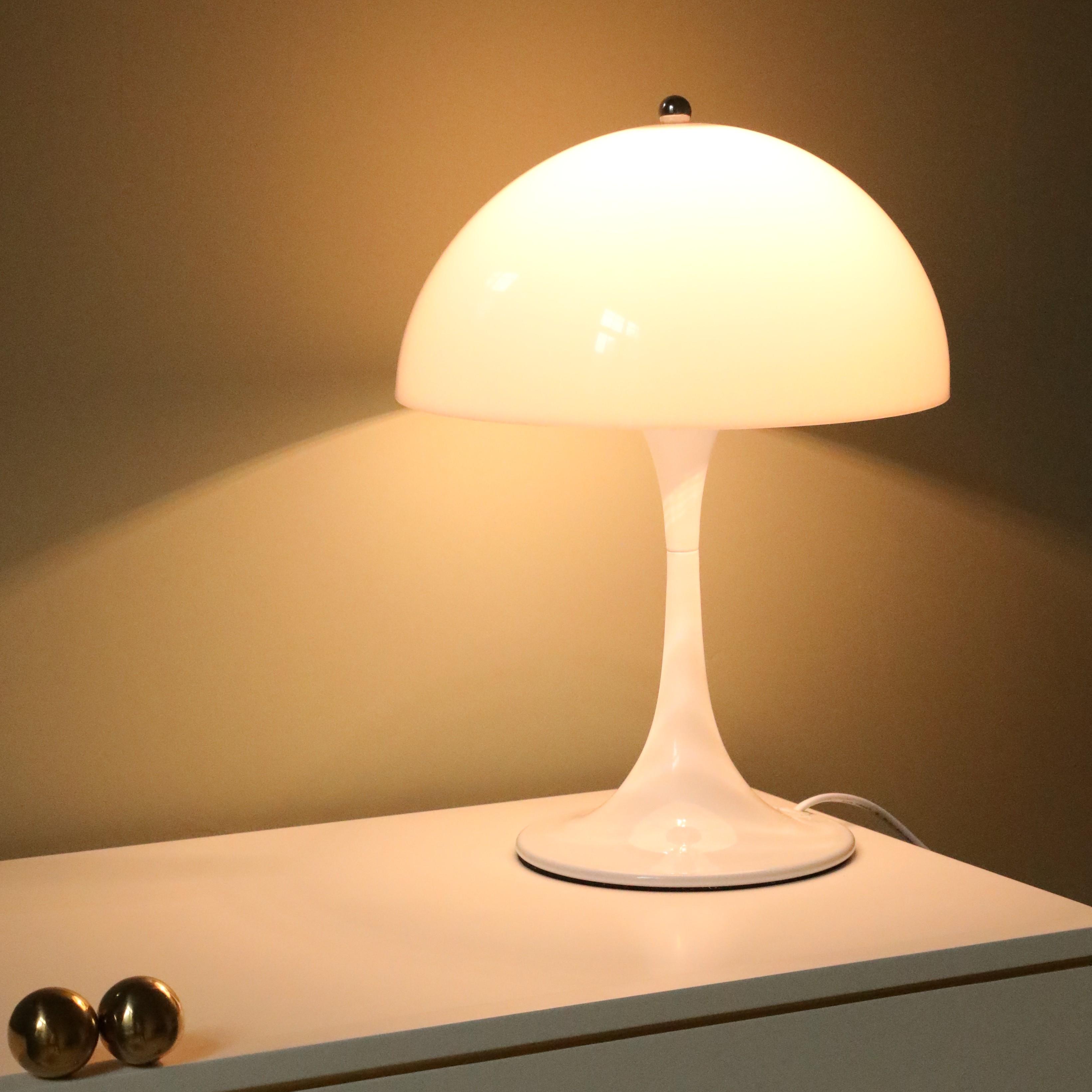 广东中山挑回来 优选蘑菇台灯 集木室物所