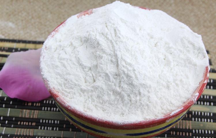 东北农家汤圆粉糯米粉 江米面水磨细腻糯米面冰皮年糕点原料250g