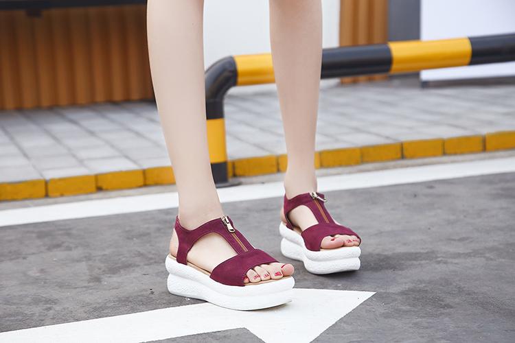 平底尖头果冻鞋浅口雨鞋女防滑防水网红单鞋女休闲软底职业工作鞋
